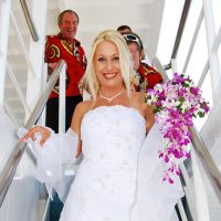 fiji-wedding-cruise5