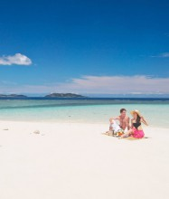 castway-resort-fiji-wedding-photo10