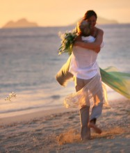 castway-resort-fiji-wedding-photo4