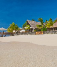castway-resort-fiji-wedding-photo5