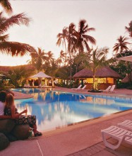 castway-resort-fiji-wedding-photo6