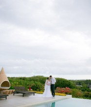 intercontinental-resort-fiji-wedding10