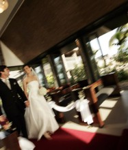 intercontinental-resort-fiji-wedding2