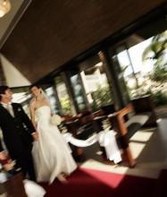 intercontinental-resort-fiji-wedding2