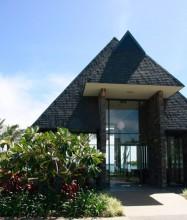 intercontinental-resort-fiji-wedding3