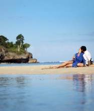 intercontinental-resort-fiji-wedding6