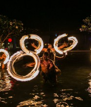 intercontinental-resort-fiji-wedding9