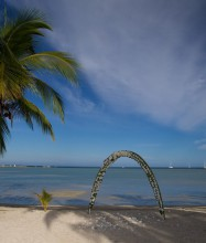 musket-cove-resort-fiji-wedding1