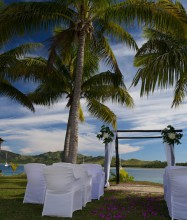 musket-cove-resort-fiji-wedding2