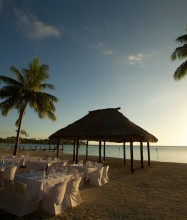 musket-cove-resort-fiji-wedding3