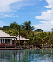 musket-cove-resort-fiji-wedding5