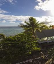 Treasure Island Resort Fiji – Chapel