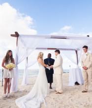 vomo-island-wedding2