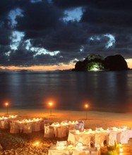 vomo-island-wedding3