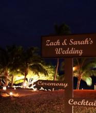 vomo-island-wedding6