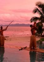 nanuku-resort-fiji-wedding3