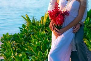 fiji-wedding-bouquet-flowers