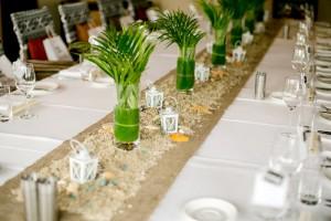 fiji-wedding-centrepieces-flowers1