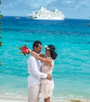 fiji-wedding-cruise2