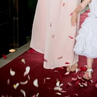 fiji-wedding-flower-girl-ideas