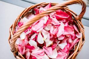 fiji-wedding-flower-girl-ideas2