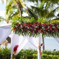 flower-arch-fiji-wedding