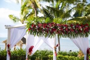 flower-arch-fiji-wedding