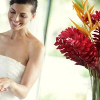 red-wedding-flowers-fiji