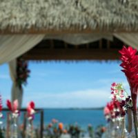 wedding-flowers-aisle-fiji