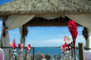 wedding-flowers-aisle-fiji