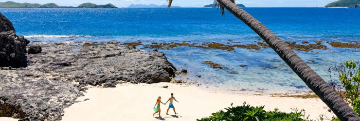 best time to get married in fiji