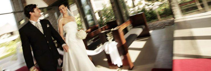 fiji wedding checklist