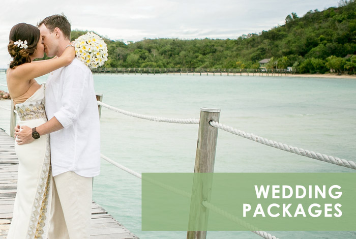 Fiji Wedding Packages Fiji Destination Weddings By Fiji Bride NZ