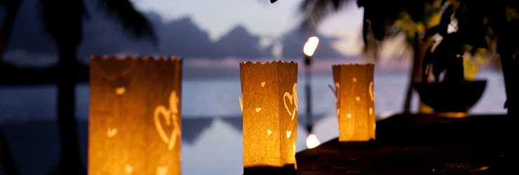 fiji wedding reception venues