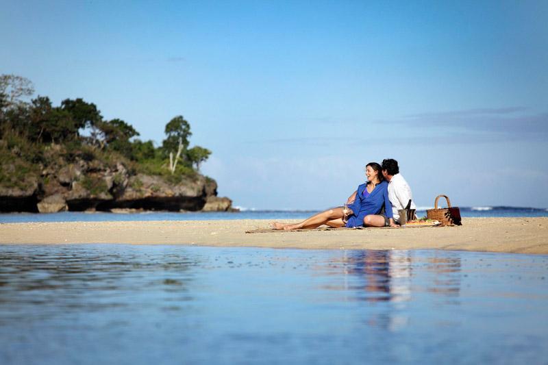 things to do coral coast fiji