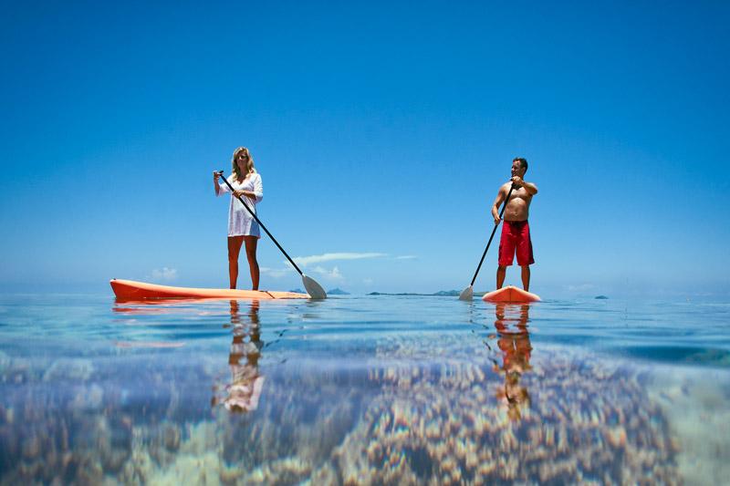things to do in the kadavu islands fiji