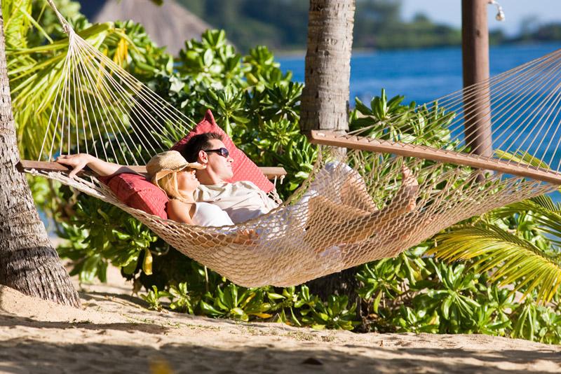 things to do mamanuca islands fiji