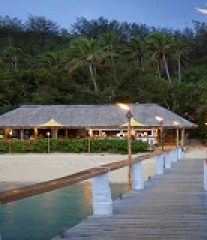 Malolo-Island-Resort-Fiji-thumb