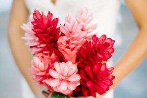 fiji-wedding-flowers