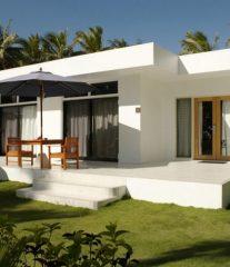 lomani-resort-fiji-accommodation-648×486