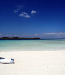 lomani-resort-fiji-beach-648×486