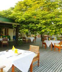 lomani-resort-fiji-restaurant-647×486
