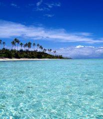 lomani-resort-fiji-water-648×486