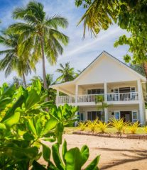 malolo-island-resort-accommodation10-648×486