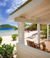 malolo-island-resort-accommodation14-648×486