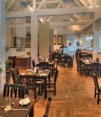 malolo-island-resort-dining-room-648×486