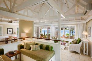 Malolo Island Resort – Accommodation Interior