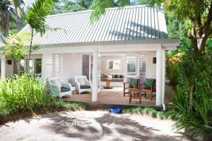 Malolo Island Resort – Beachfront Accommodation
