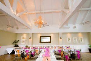 Malolo Island Resort – Wedding Reception Venue