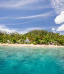 malolo-island-resort-resort1-648×486